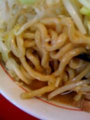 千里眼麺100203