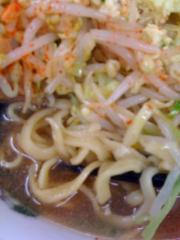 相模大野二郎麺100205