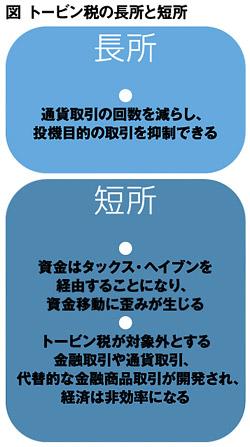 bs01_20091214.jpg