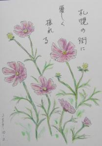 CIMG3859-2.jpg