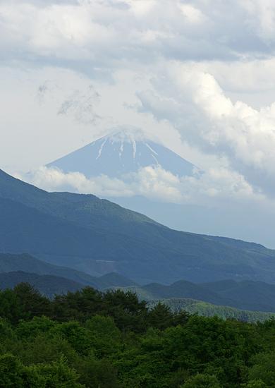 fuji110621_1.jpg