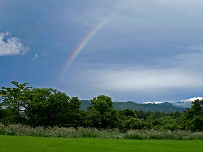 rainbow070629.jpg