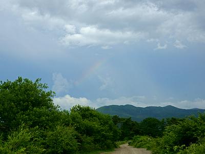 rainbow110710_02.jpg