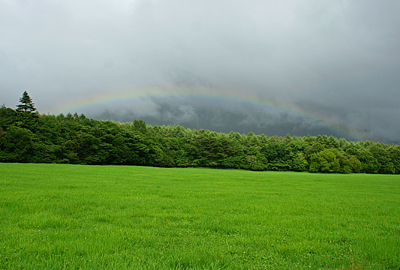 rainbow110731_1.jpg