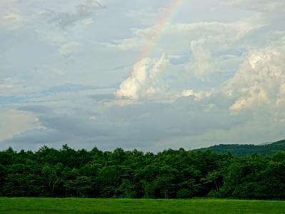 rainbow110808_2.jpg