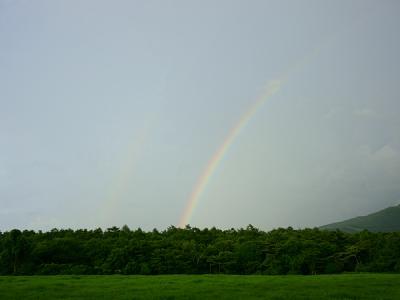 rainbow110808_4.jpg