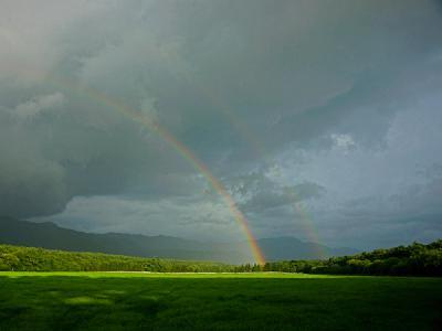 rainbow110808_5.jpg