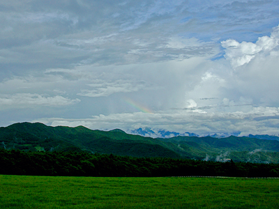 rainbow110826_01.jpg