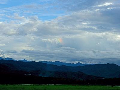 rainbow110826_02.jpg