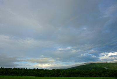 rainbow110826_05.jpg