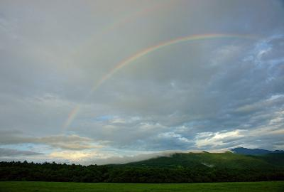 rainbow110826_06.jpg