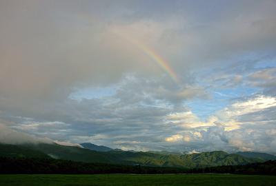 rainbow110826_07.jpg