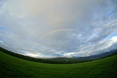 rainbow110826_13.jpg