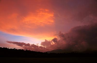 sunset110813.jpg