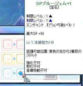 SPSCF0006_20110314220416.jpg
