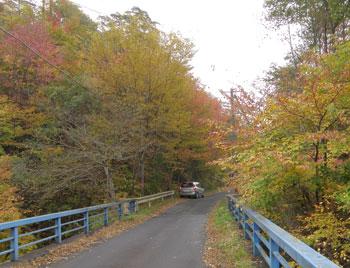 谷山自然公園8