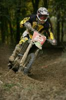 PowerlinePark-Bikes-091.jpg