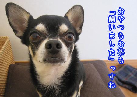 ダブル・ハッピー!7