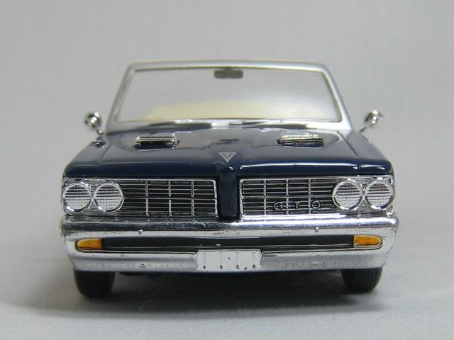 43delcar0535.jpg