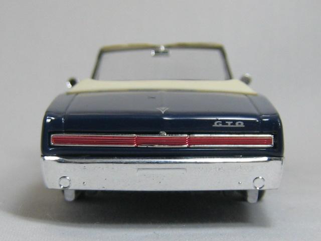 43delcar0536.jpg