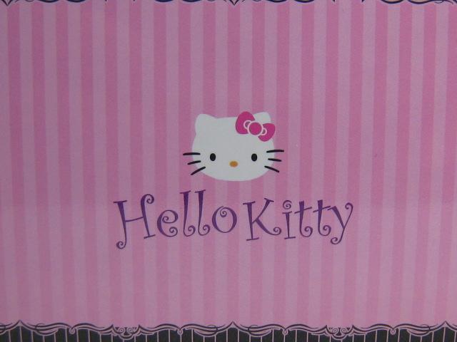 43kyo_i-kitty008.jpg