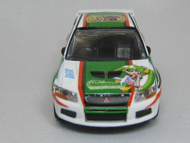64cms_melonbooks005.jpg