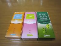001_20100531213454.jpg