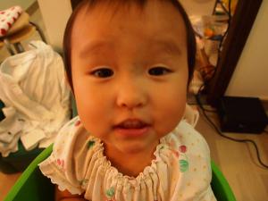20111129001.jpg