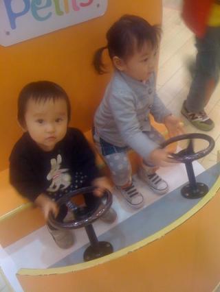 iphone_20120105115541.jpg