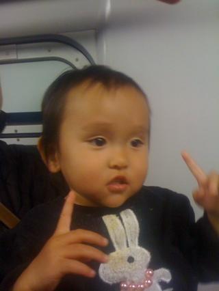 iphone_20120105115637.jpg