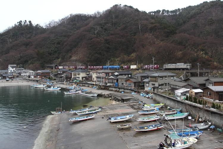 2011_12.jpg