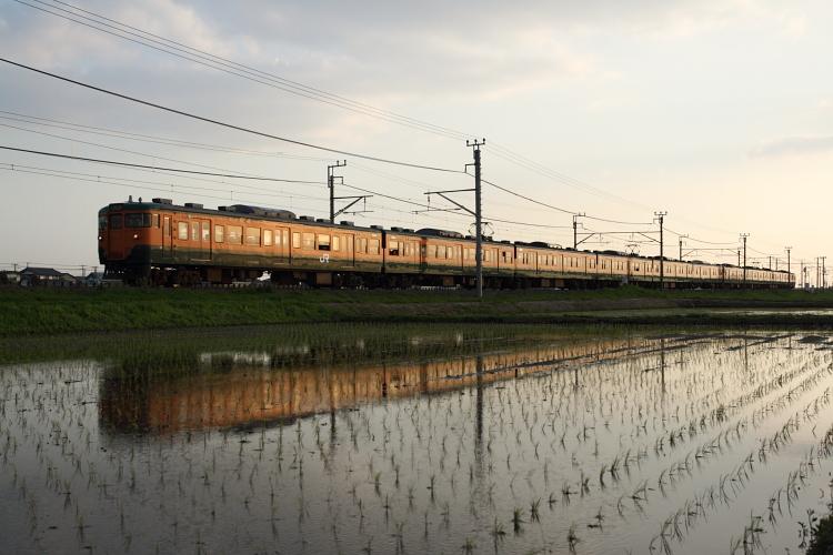 2011_15.jpg