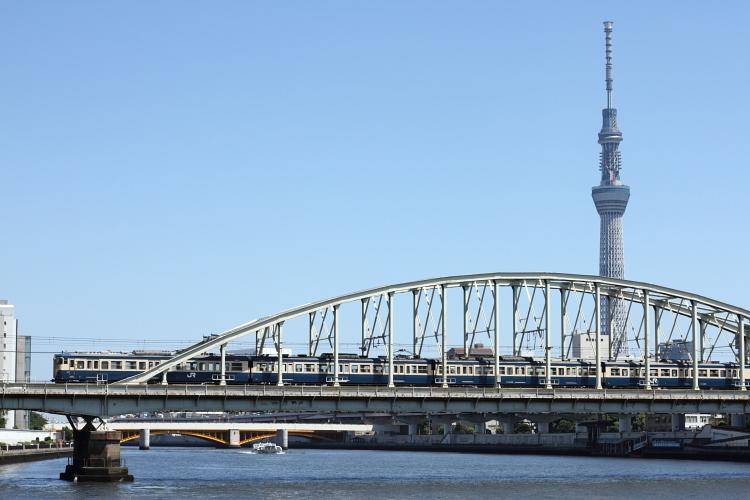 2011_18.jpg
