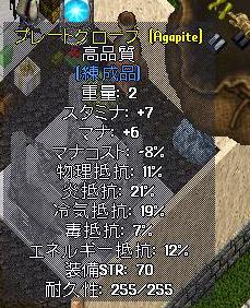 0117a.jpg