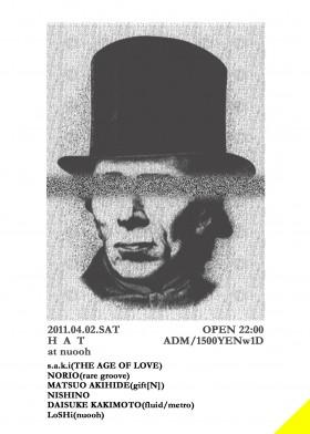 hat4-280x392.jpg