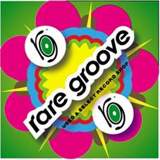 rare-groove-.jpg