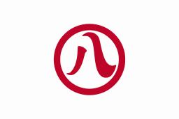 256px-Flag_of_Nagoya_svg.png