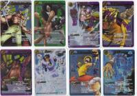 2010-11-13 くじ引き商品2