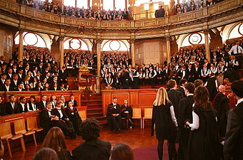 340px-Oxford_Matriculation_2003.jpg