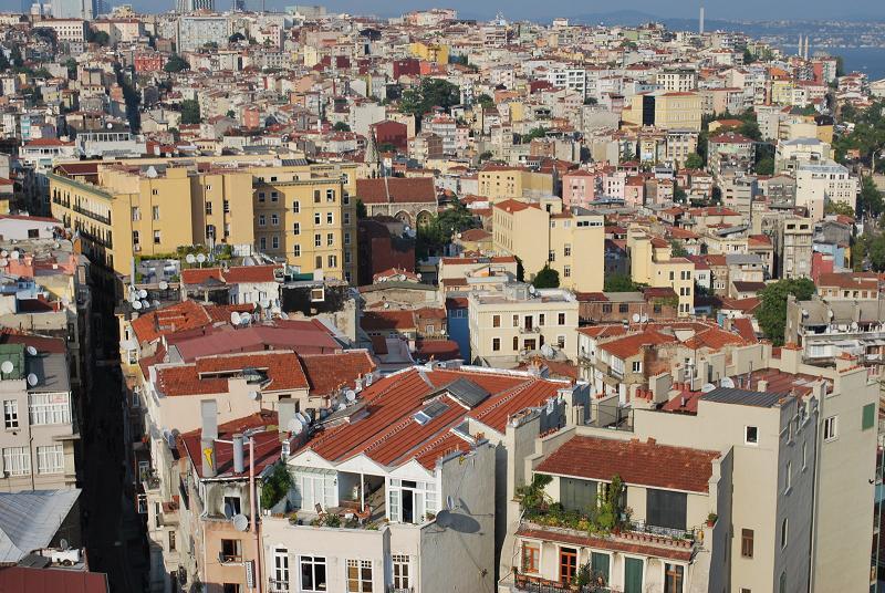istanbulcityview.jpg