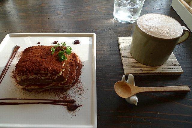 aoiku cafe0020