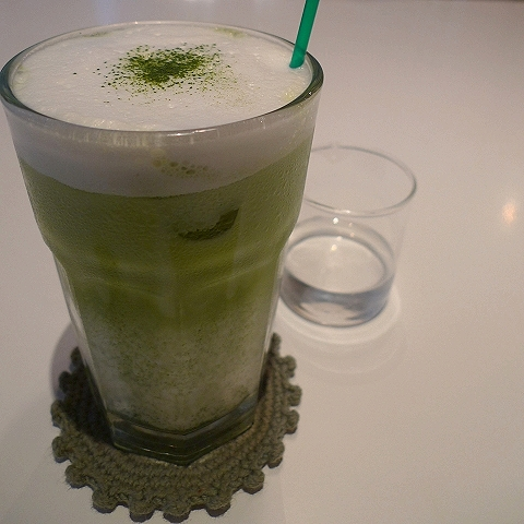 omena cafe+0015