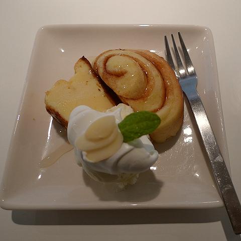 omena cafe+0024