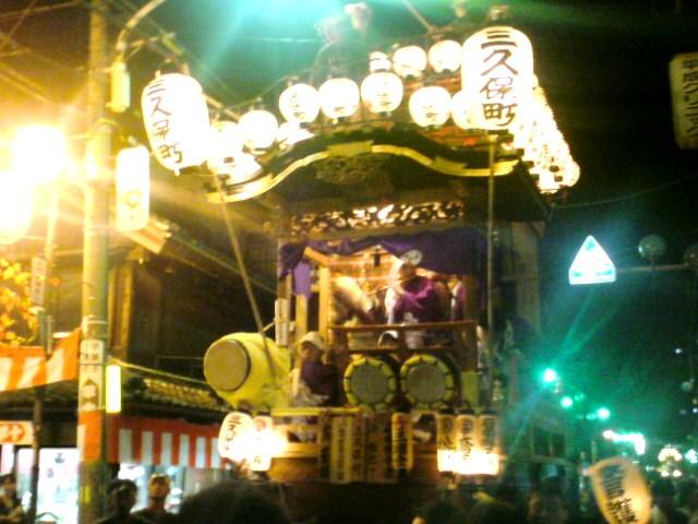 kawagoe4.jpg
