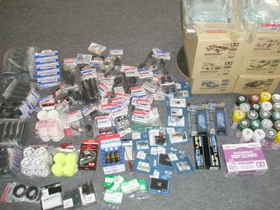 20100930入荷商品