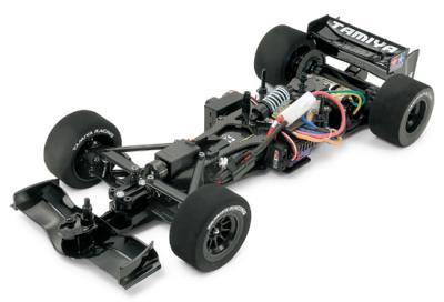 20101130F104ブラック