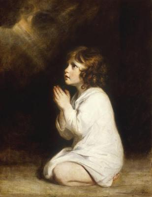 child_prophet_samuel_in_prayer-400.jpg