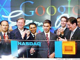 GoogleIPO3.jpg