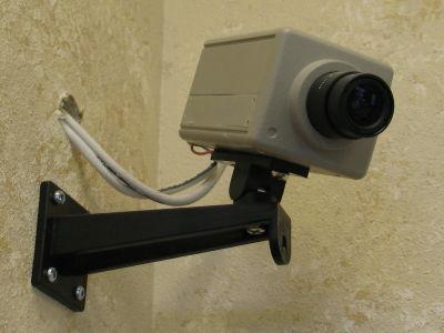 MonitoringCamera.jpg