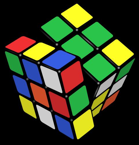 rubik_s_cube.png